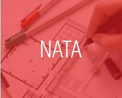 NATA classes